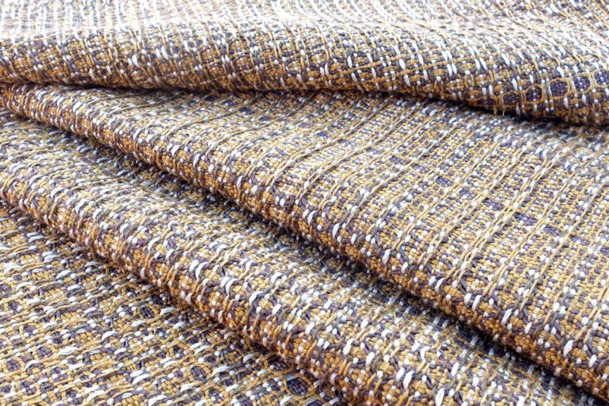 gremi-textil