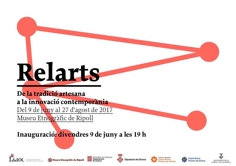 Relarts-MuseuRipoll-Inauguracio (1)