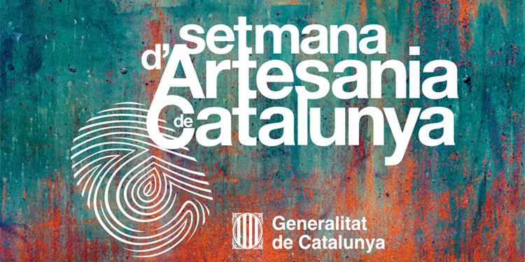 setmana_artesania_750.jpg_2133968302