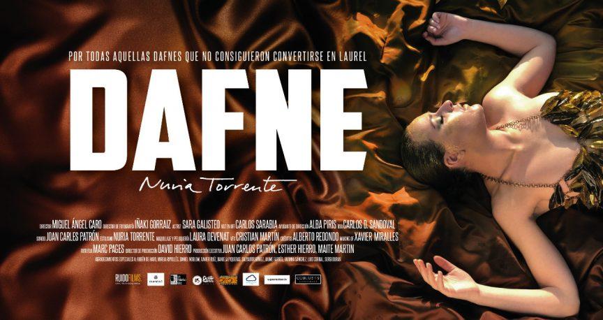 DAFNE-de-Nuria-Torrente-Nutopia