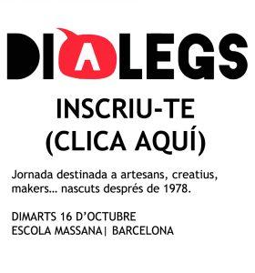 dialegs inscripcio 18