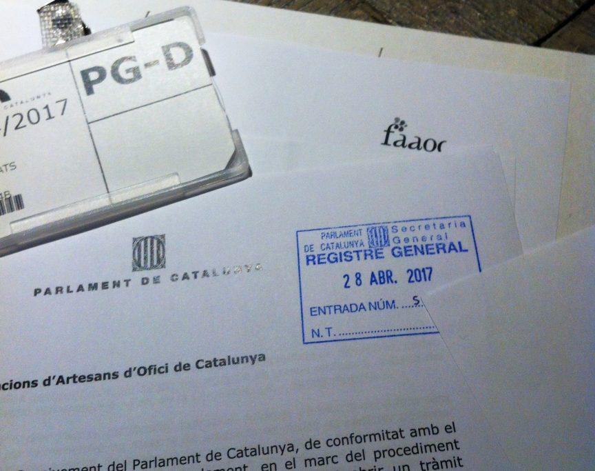 document faaoc