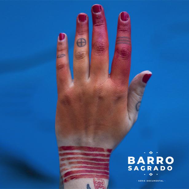 barro-sagrado-web