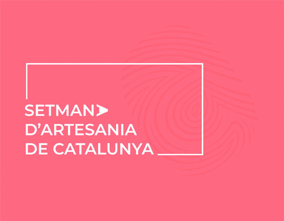 slider-setmana-artesania-2019-02.jpg_191393041